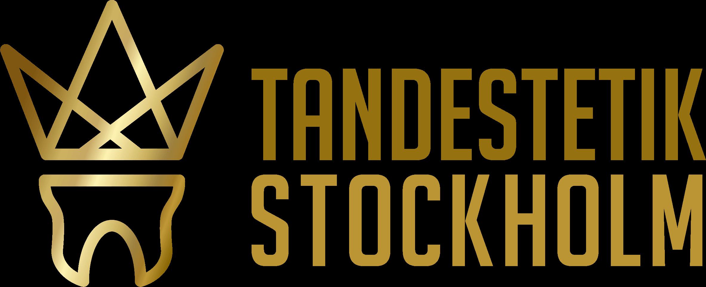 Tandestestik stockholm